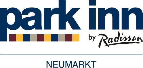 Park Inn by Radisson Hotel Neumarkt