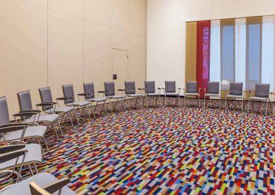 Konferenzen Mozart